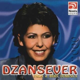 Dzansever Dalipova - Diskografija Dzanse11