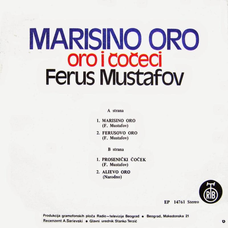 Ferus Mustafov - Omoti Ferus_10