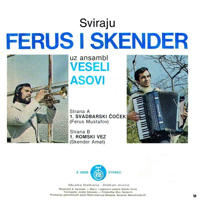Ferus Mustafov - Omoti Ferus_12