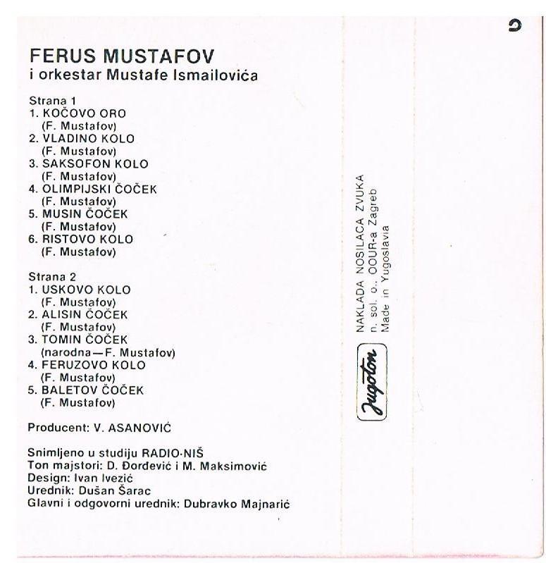 Ferus Mustafov - Omoti Ferus_14