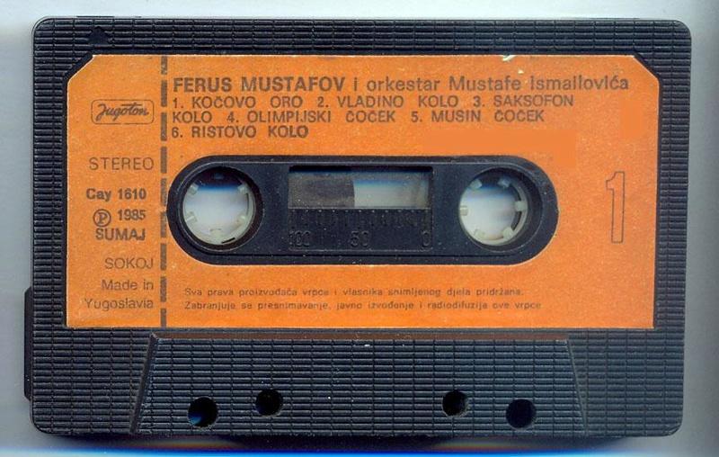 Ferus Mustafov - Omoti Ferus_15