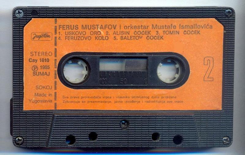 Ferus Mustafov - Omoti Ferus_16