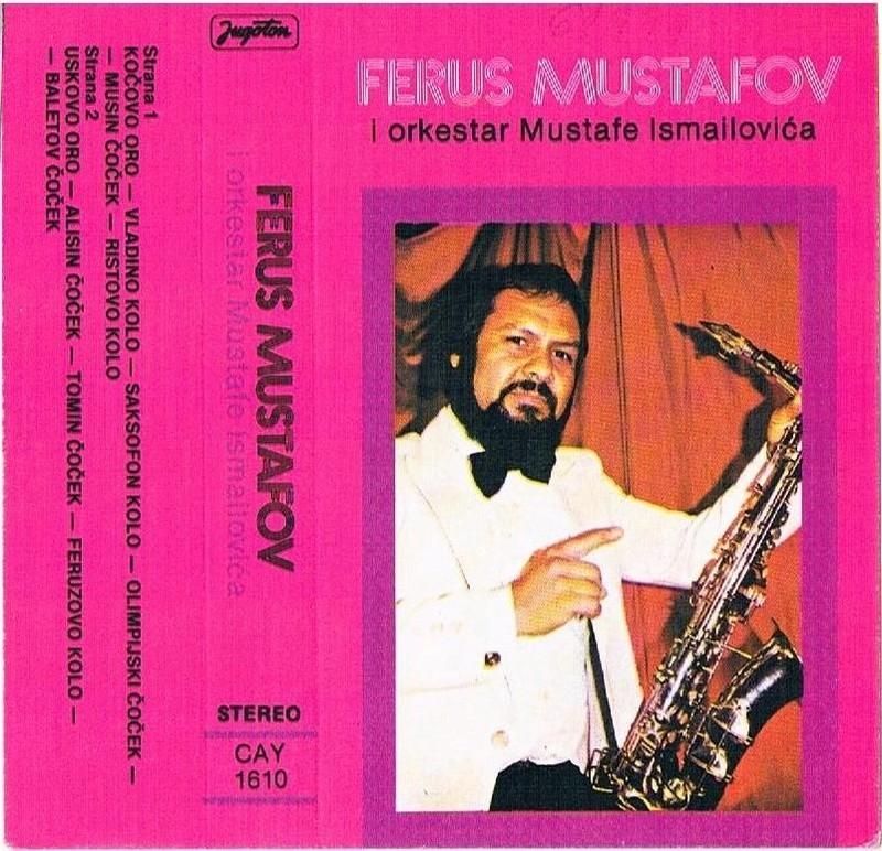 Ferus Mustafov - Omoti Ferus_17