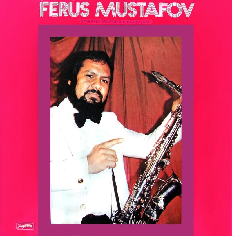 Ferus Mustafov - Omoti Ferus_18