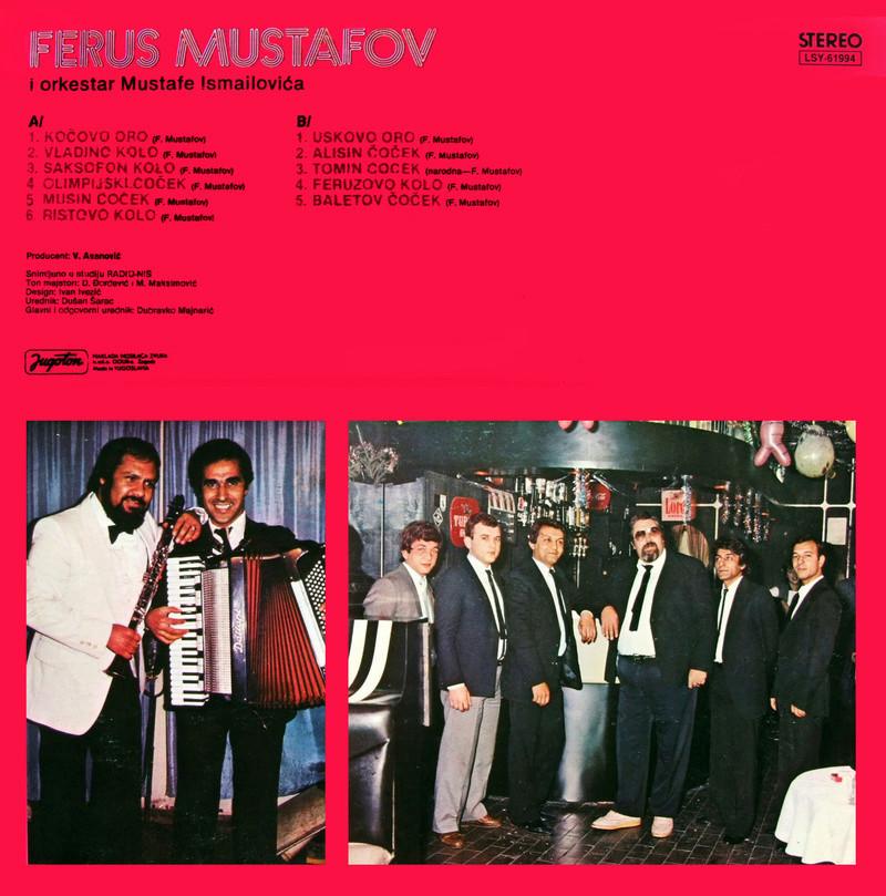 Ferus Mustafov - Omoti Ferus_19