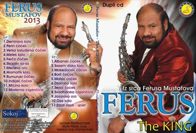 Ferus Mustafov - Omoti - Page 2 Ferus_22