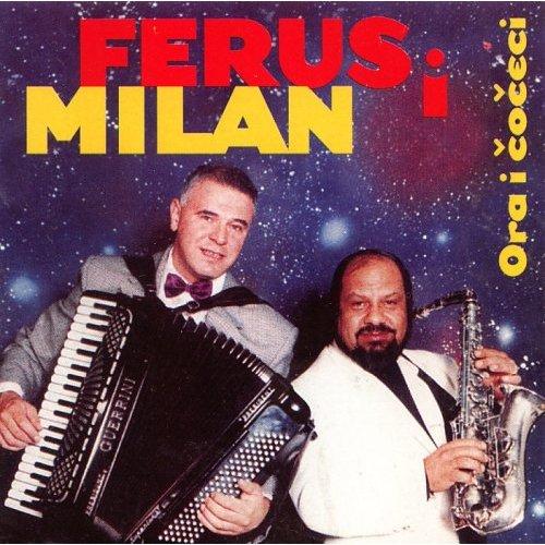 Ferus Mustafov - Omoti Feruz_10