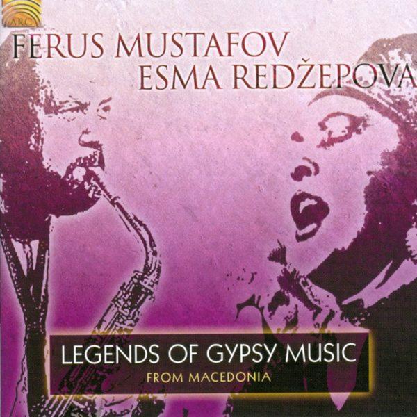 Ferus Mustafov - Omoti - Page 2 Folder11