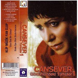 Dzansever Dalipova - Diskografija Gonlum11