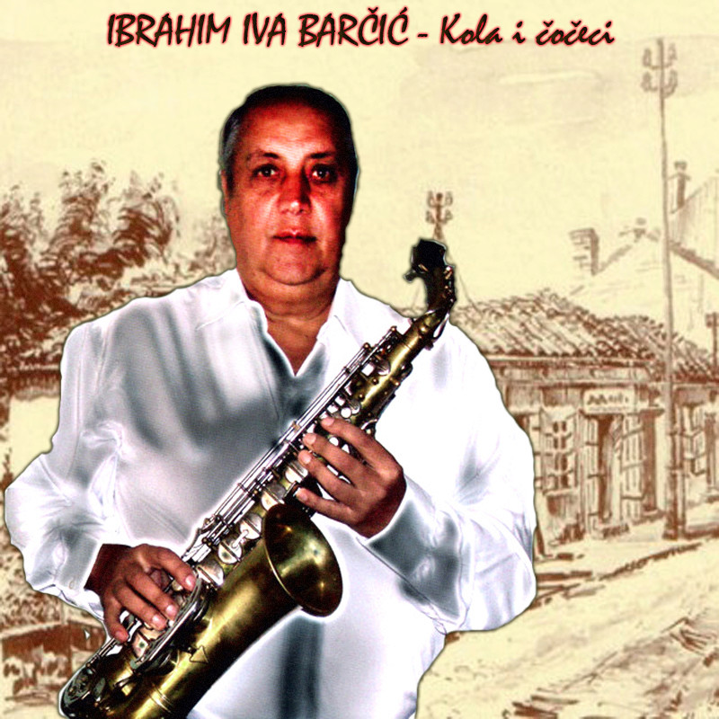 Ibrahim Iva Barćić - Omoti Ibrahi10