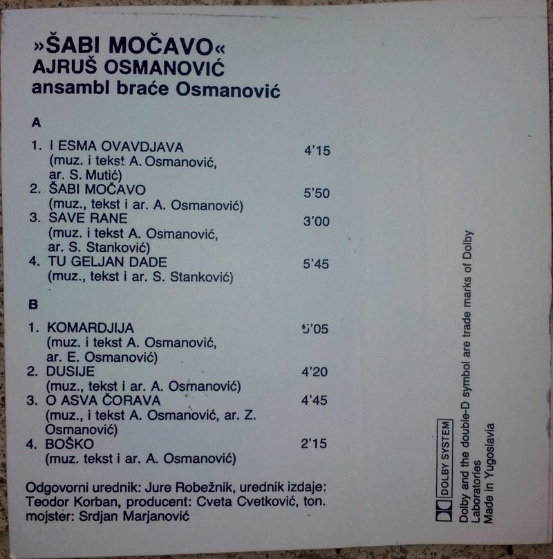 Ajrus Osmanovic - Omoti Img_2010