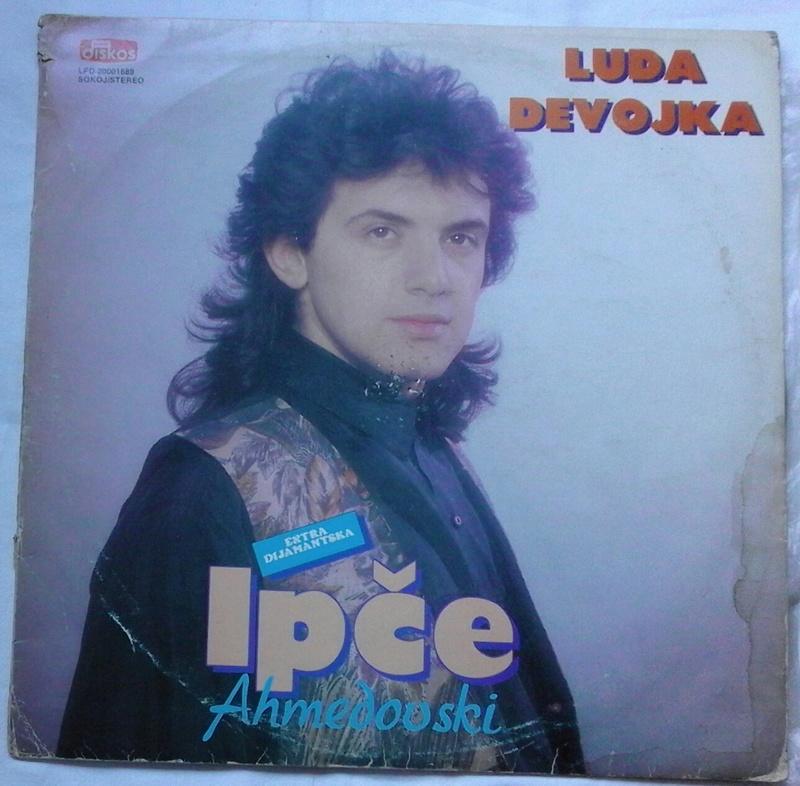Ipče Ahmedovski - Omoti Ipce-a10