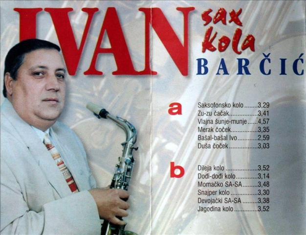 Ibrahim Iva Barćić - Omoti Ivan_i10