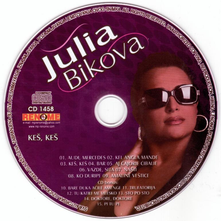 Julija Bikova - Omoti Julia_10
