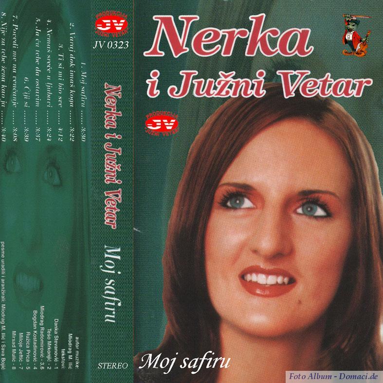Južni Vetar Juvekomerc - Omoti Jv-03210