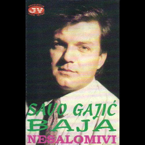 Južni Vetar Juvekomerc - Omoti Jv-95213