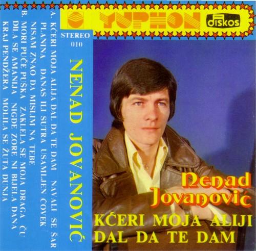 Produkcija Diskos - Omoti Kd-01010