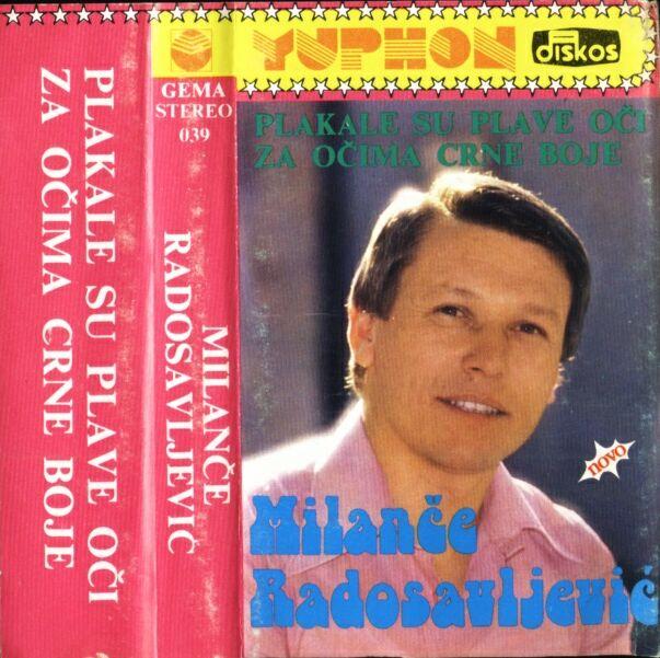 Produkcija Diskos - Omoti Kd-03910