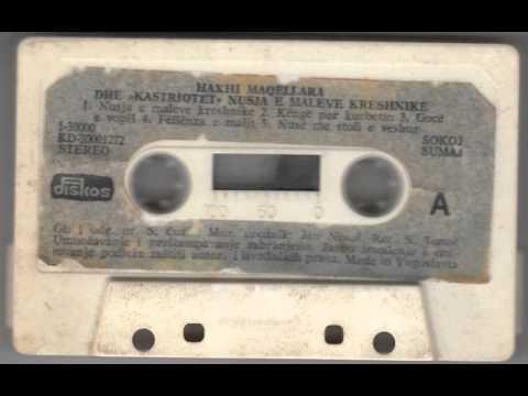 Produkcija Diskos - Omoti Kd-30066