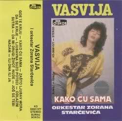 Produkcija Diskos - Omoti Kd-30127