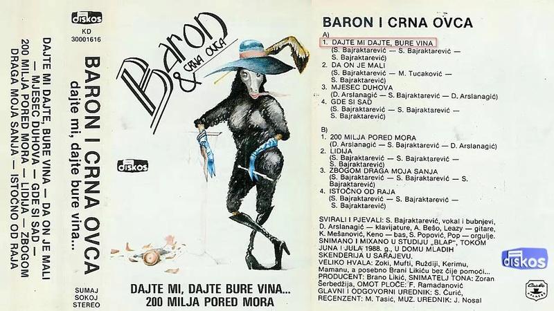 Produkcija Diskos - Omoti - Page 2 Kd-30274