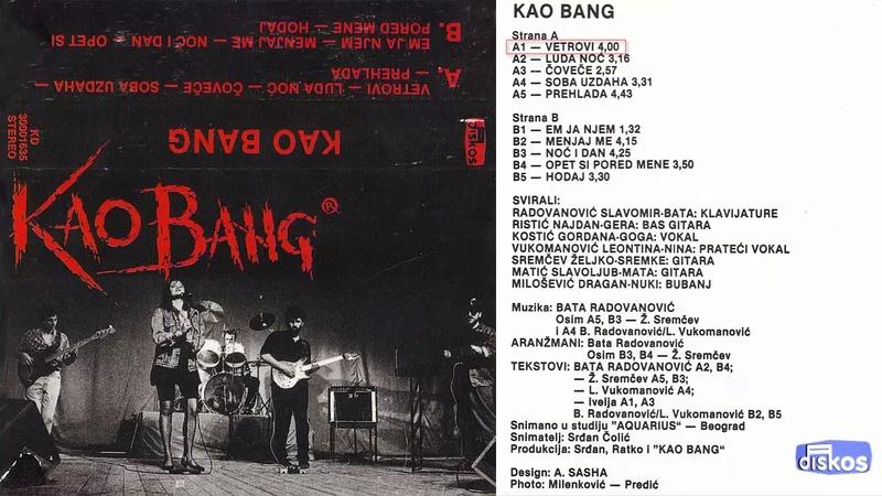 Produkcija Diskos - Omoti - Page 2 Kd-30296