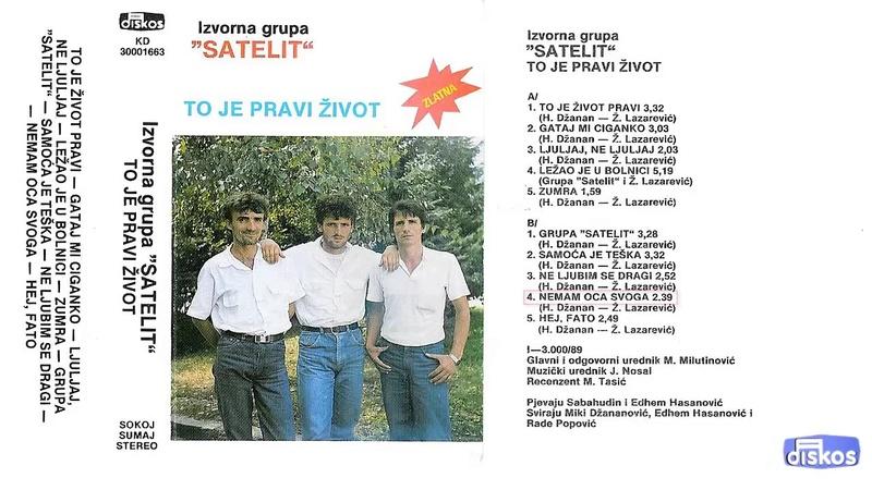 Produkcija Diskos - Omoti - Page 2 Kd-30298