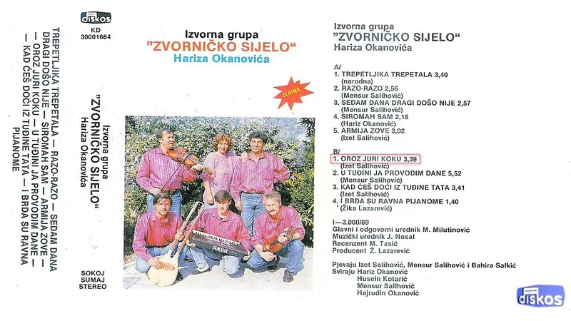 Produkcija Diskos - Omoti - Page 2 Kd-30301