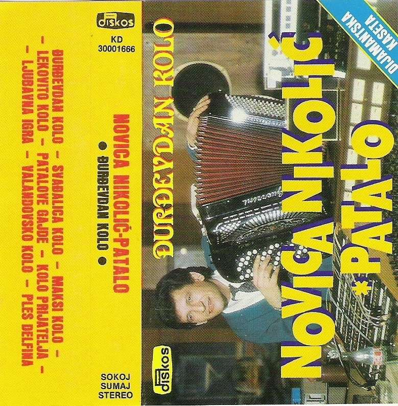 Produkcija Diskos - Omoti - Page 2 Kd-30302