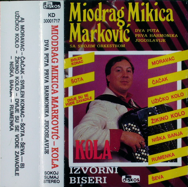 Produkcija Diskos - Omoti - Page 2 Kd-30338