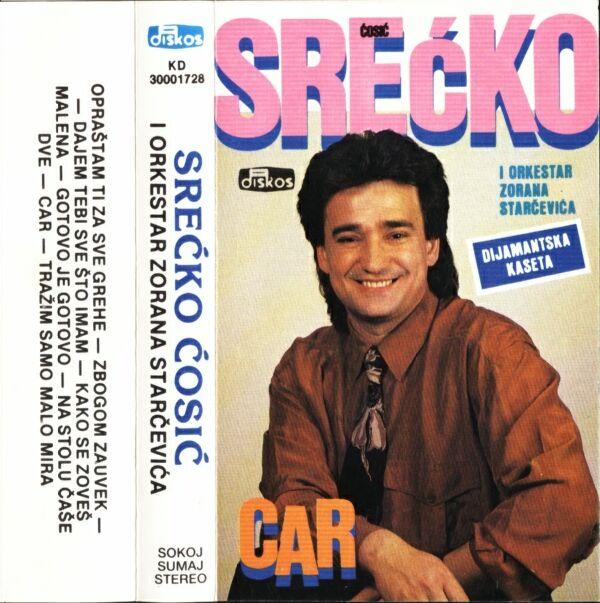 Produkcija Diskos - Omoti - Page 2 Kd-30343