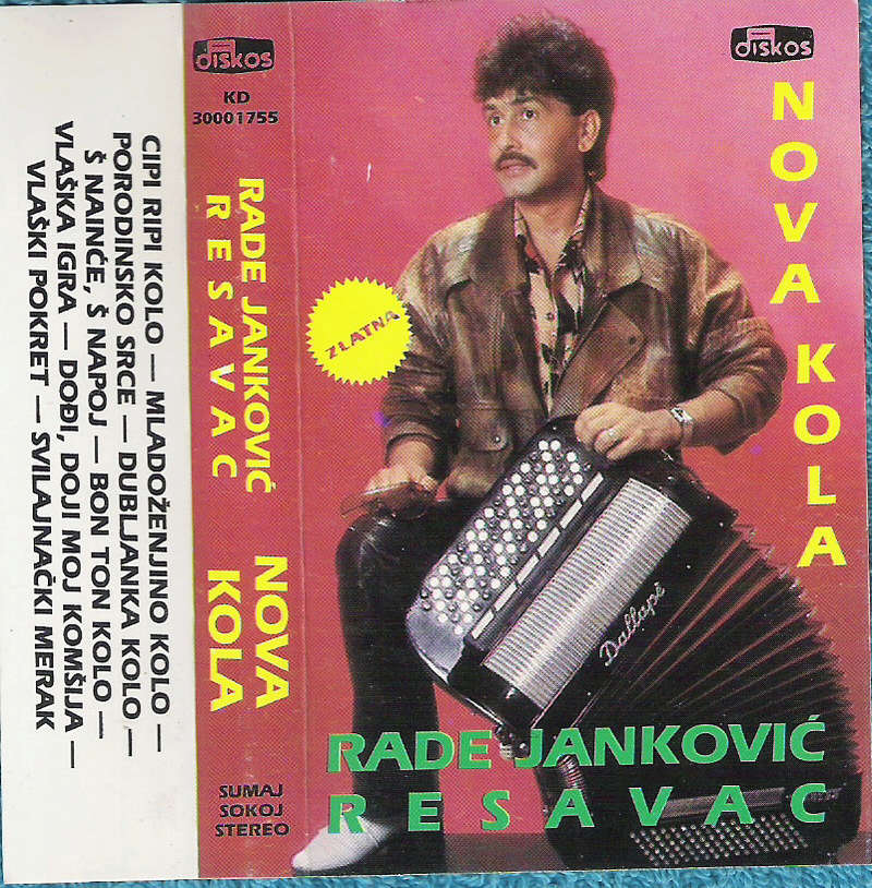 Produkcija Diskos - Omoti - Page 2 Kd-30362