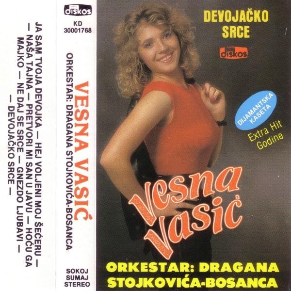 Produkcija Diskos - Omoti - Page 2 Kd-30366