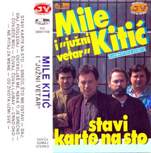 Produkcija Diskos - Omoti - Page 2 Kd-30367