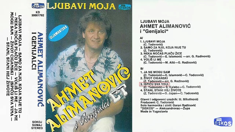 Produkcija Diskos - Omoti - Page 2 Kd-30368