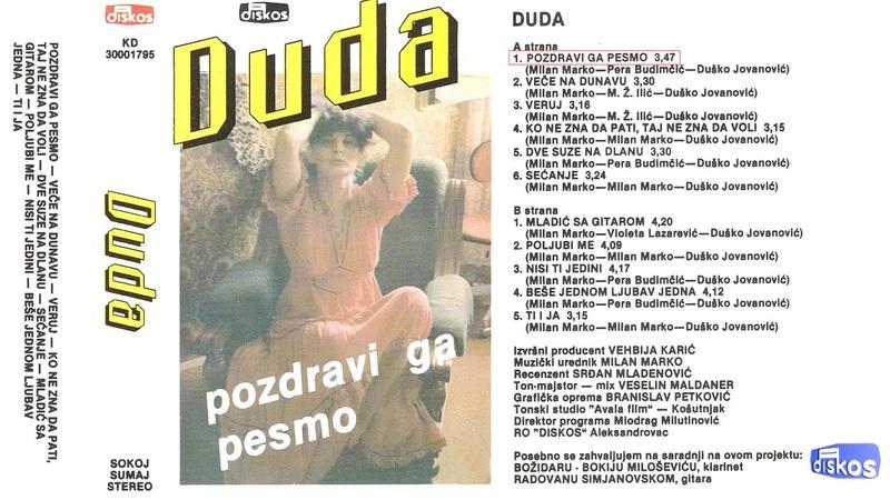 Produkcija Diskos - Omoti - Page 2 Kd-30392