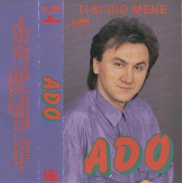 Produkcija Diskos - Omoti - Page 2 Kd-30393