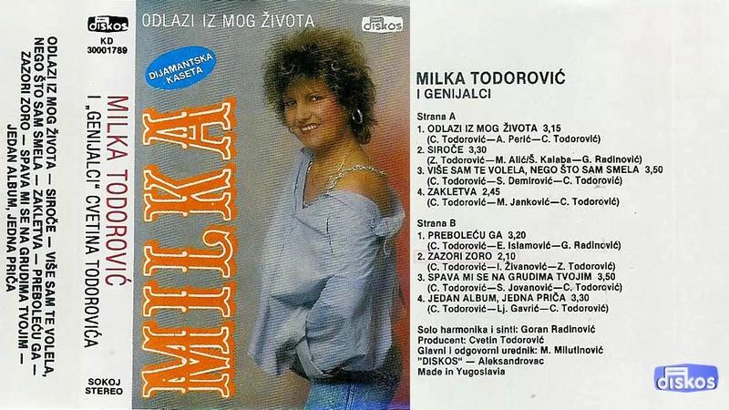 Produkcija Diskos - Omoti - Page 2 Kd-30398