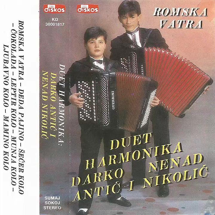Produkcija Diskos - Omoti - Page 2 Kd-30407