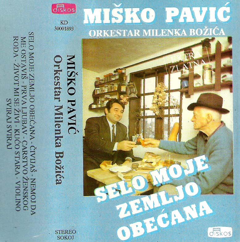 Produkcija Diskos - Omoti - Page 2 Kd-30453