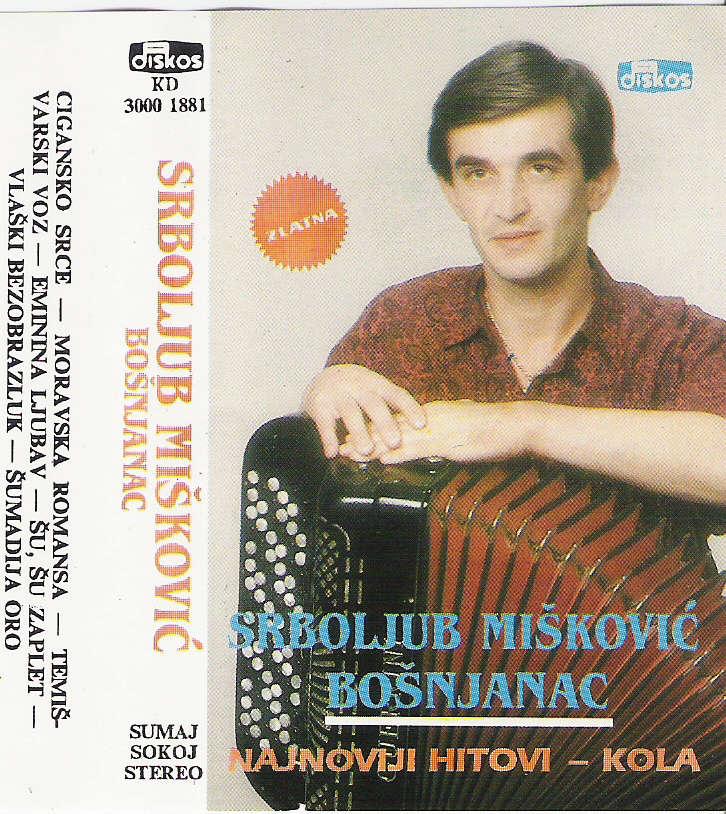 Produkcija Diskos - Omoti - Page 2 Kd-30458
