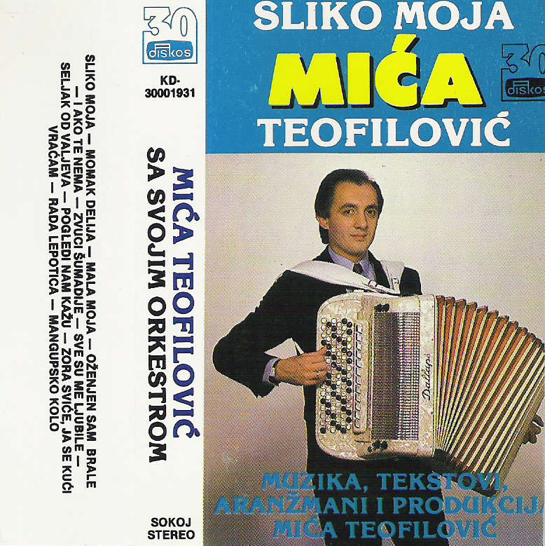 Produkcija Diskos - Omoti - Page 2 Kd-30478