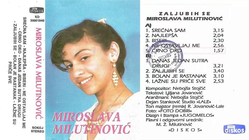 Produkcija Diskos - Omoti - Page 2 Kd-30498