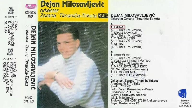 Produkcija Diskos - Omoti - Page 2 Kd-30516