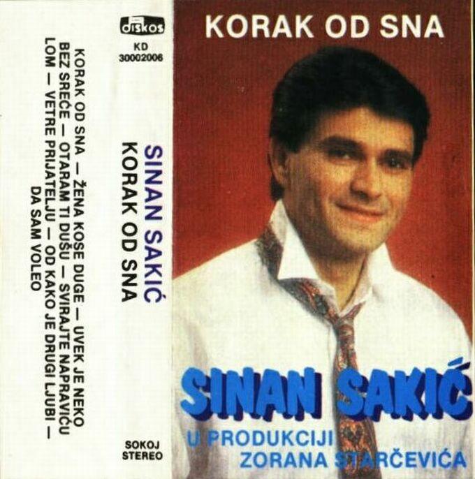 Produkcija Diskos - Omoti - Page 2 Kd-30517
