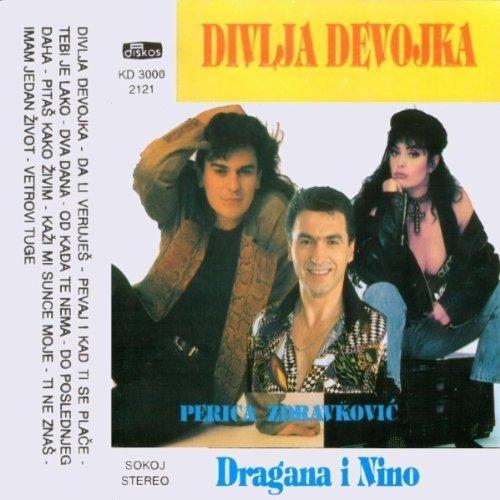 Produkcija Diskos - Omoti - Page 2 Kd-30528