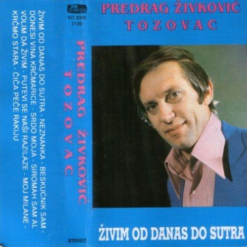 Produkcija Diskos - Omoti - Page 2 Kd-30530
