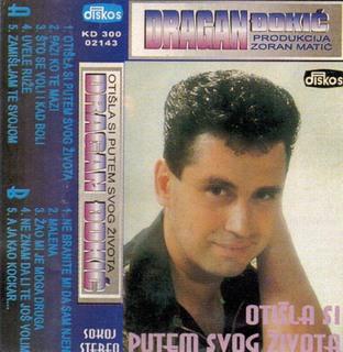 Produkcija Diskos - Omoti - Page 2 Kd-30531