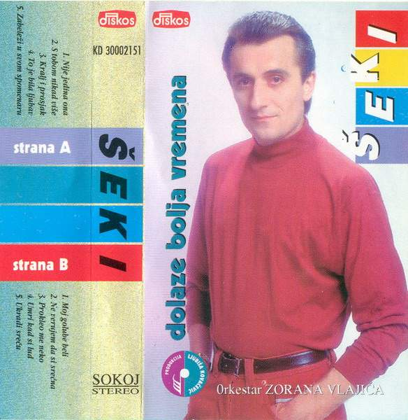Produkcija Diskos - Omoti - Page 2 Kd-30533
