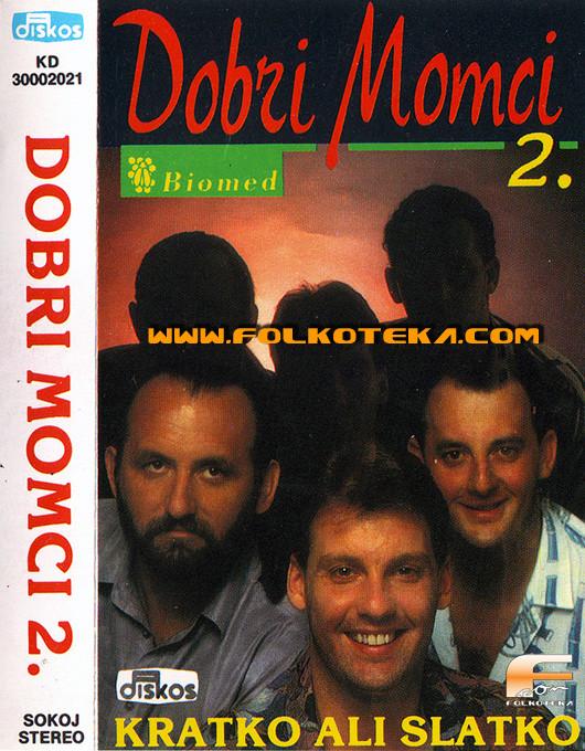 Produkcija Diskos - Omoti - Page 2 Kd-30534